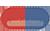 Fichas de Google My Business