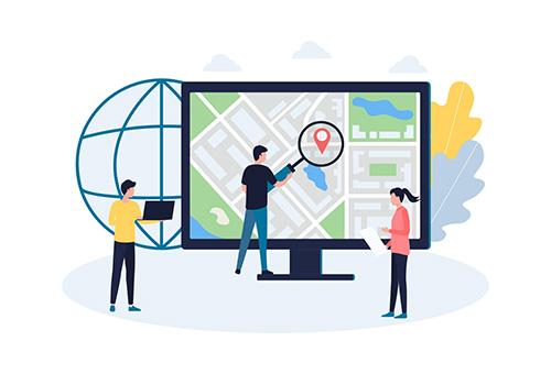 ¿Sabes cómo hacer que tu ficha de Google Maps destaque por encima de tus competidores locales?