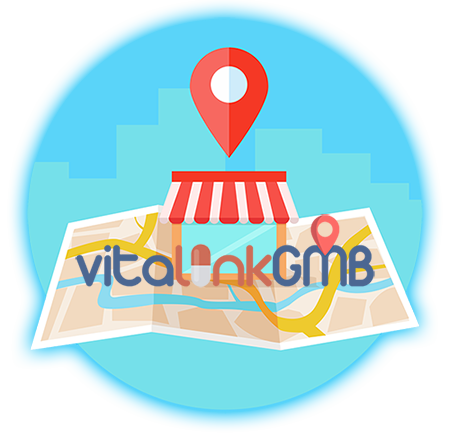 Vitamina tus fichas de Google My Business y domina el SEO local <h5>¡¡Automático, Rápido, Sencillo...y Económico!!</h5>